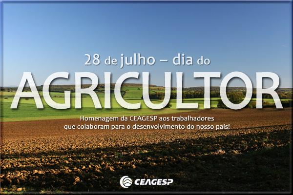 cartao_agricultor_int